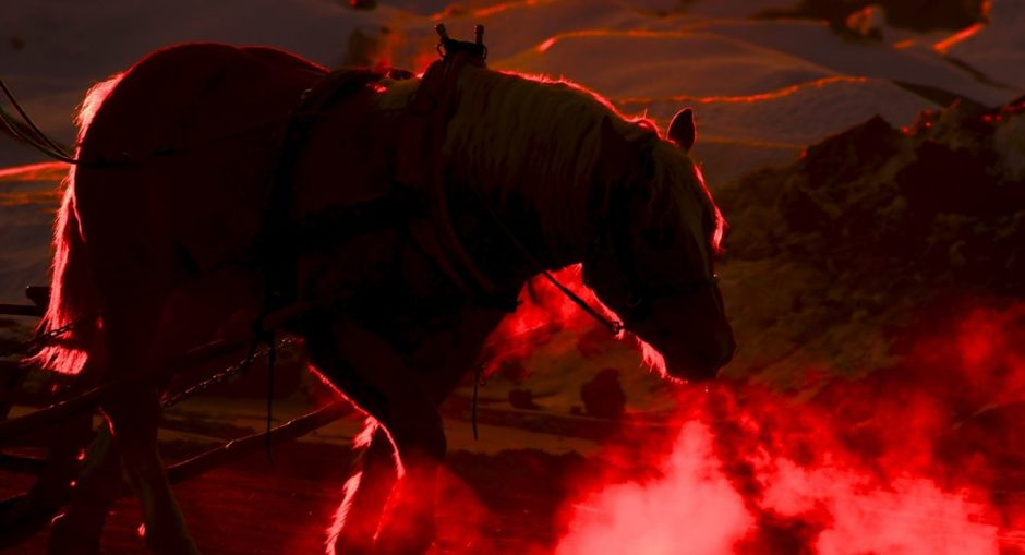 【要注意】枠連で馬が出走取消になった時の返還ルールまとめ